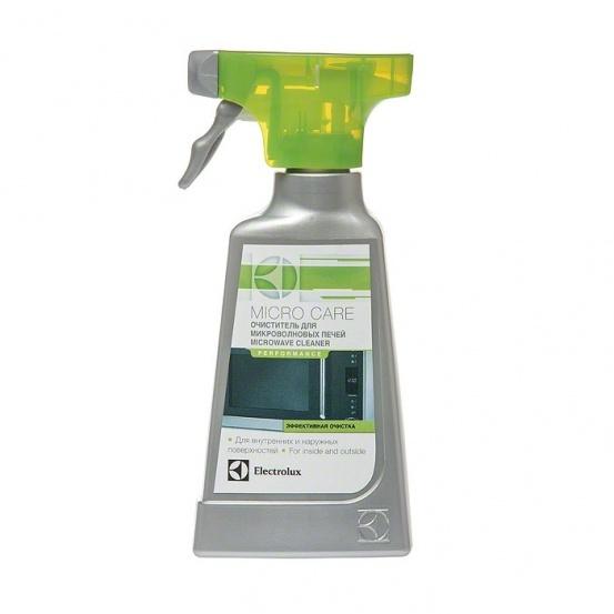 Средство для чистки микроволновой Electrolux 902979305