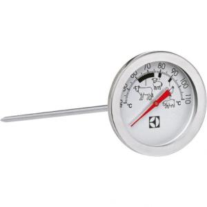 902979285 Аналоговый термометр для мяса 1