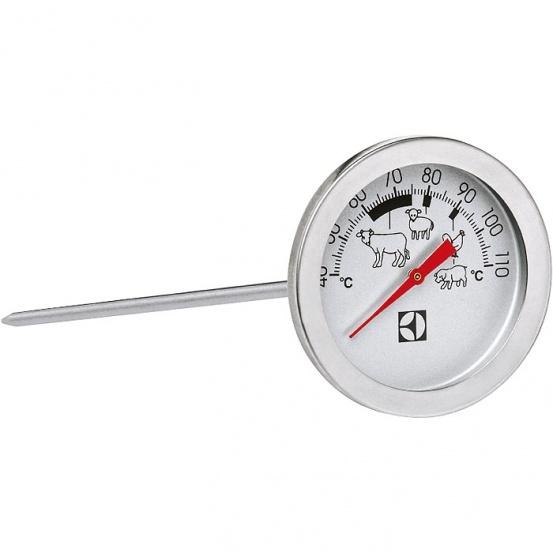 902979285 Аналоговый термометр для мяса