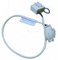 Термопредохранитель холодильника Indesit C00258436 с термовыключателем