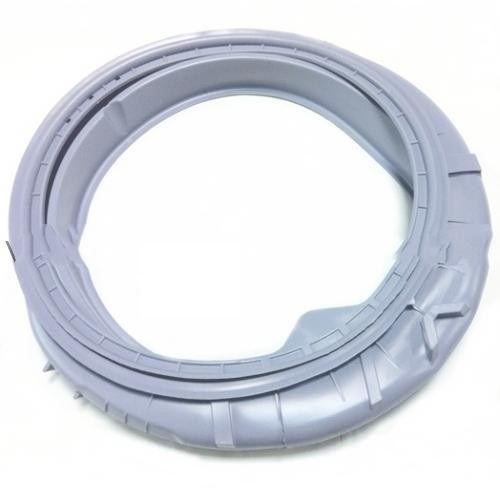 Резина люка стиральной Ariston/Indesit C00279658