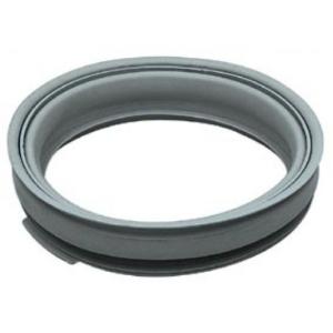 Резина люка стиральной Gorenje 505620 1