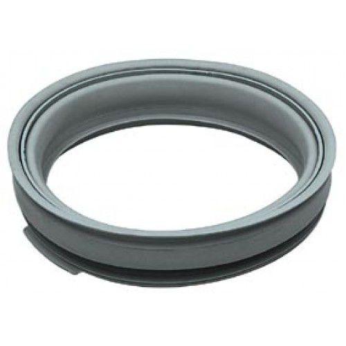 Резина люка стиральной Gorenje 505620