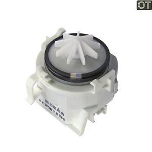 50269923004 Ролик для нижней корзины посудомоечных машин Electrolux, AEG, Zanussi