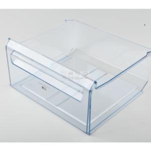 8079148030 Верхний ящик для морозильника для холодильника Electrolux, AEG, Zanussi 2