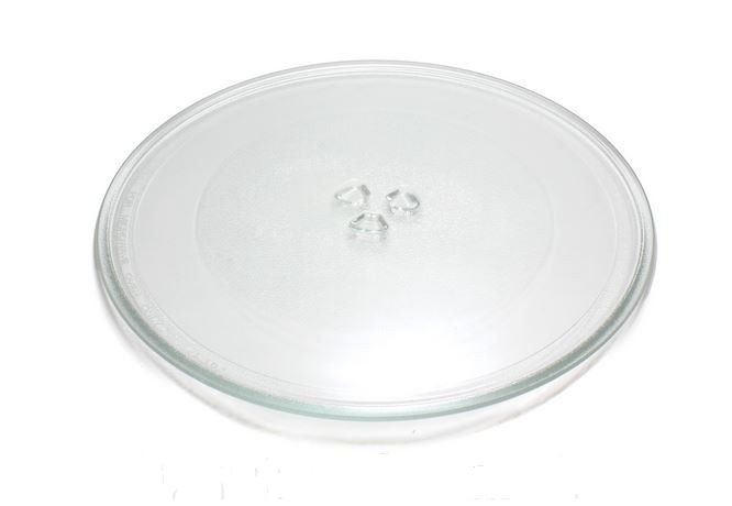 Тарелка для микровлновой печи D=280мм. Samsung