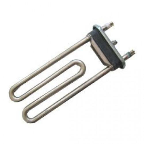 Тэн стиральной Ariston/Indesit 1700W L=170мм (короткий) (BKR) C00292762