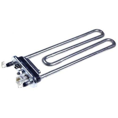 1326730403 Тэн для стиральной машины Electrolux, AEG, Zanussi
