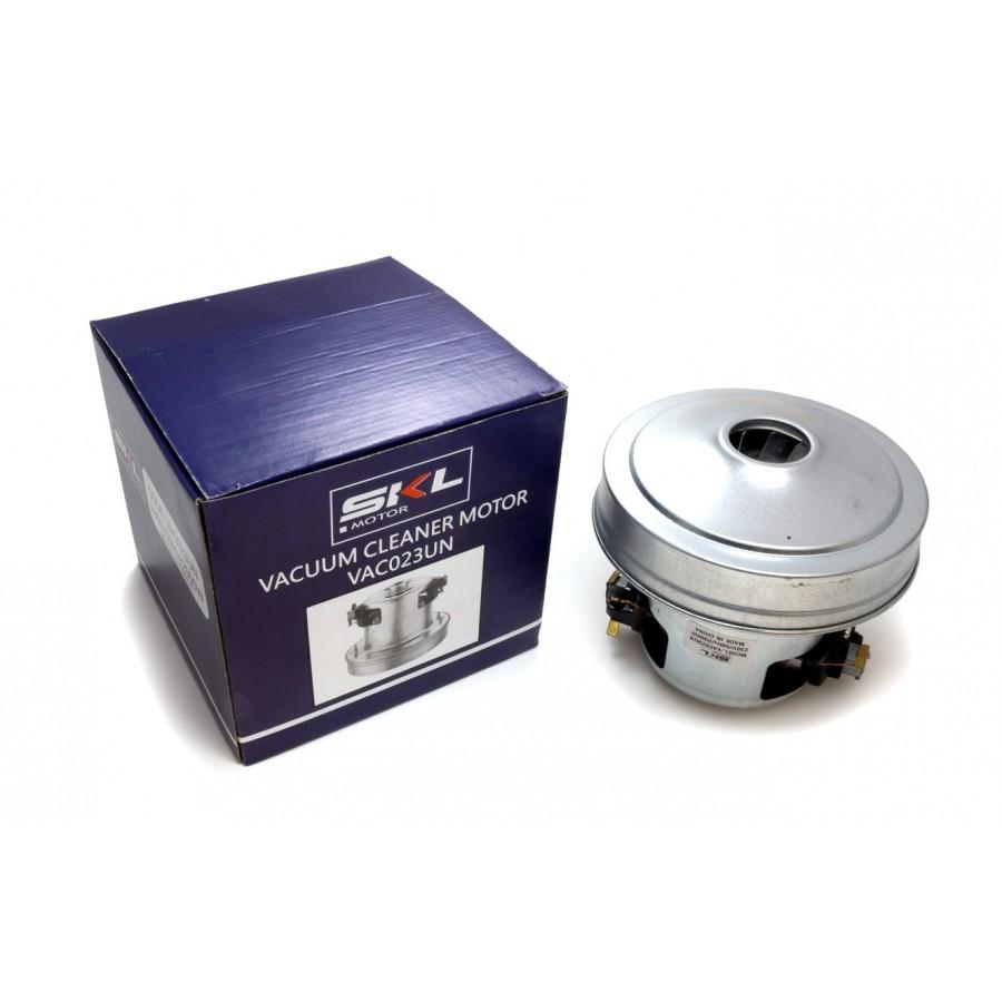 Мотор пылесоса VAC023