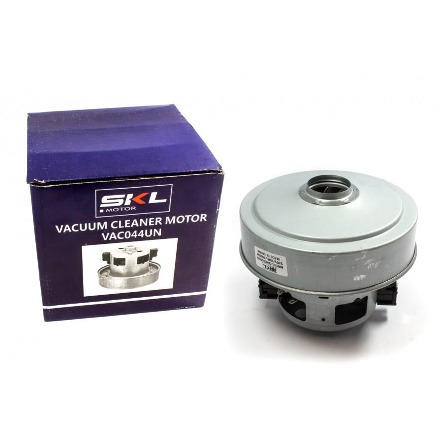 Мотор пылесоса VAC044