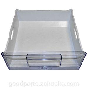 2426357204 Ящик морозильной камеры для холодильника AEG — Electrolux — Zanussi
