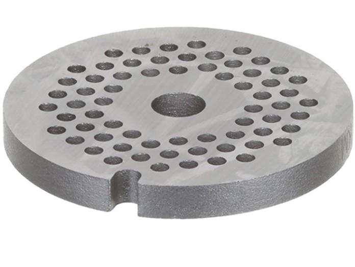 Решетка мясорубки Bosch 3 мм 00028140