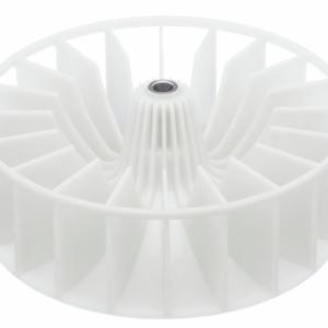 Вентилятор сушильной Bosch 00096429 1