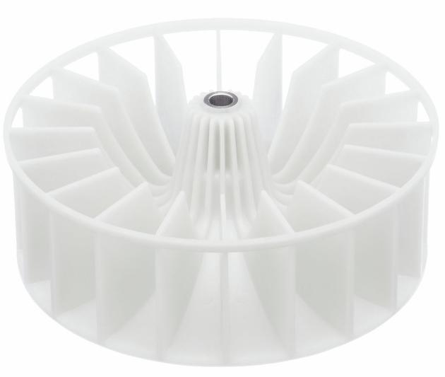 Вентилятор сушильной Bosch 00096429