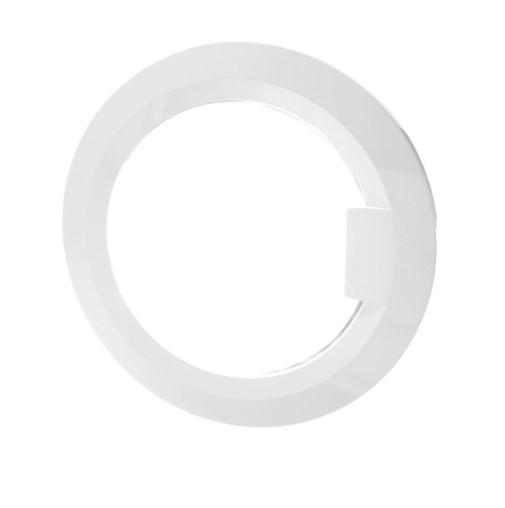 Люк стиральной Bosch 00145890