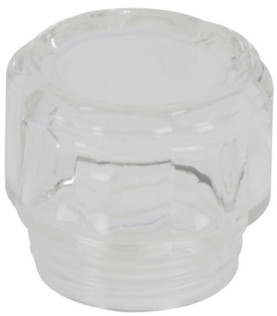 Плафон духовки Bosch стекло 00155333