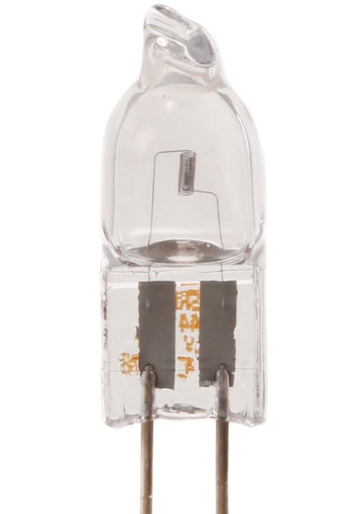 Лампа духовки галогеновая Bosch 00157311