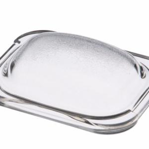 Плафон духовки Bosch стекло 00187384 1