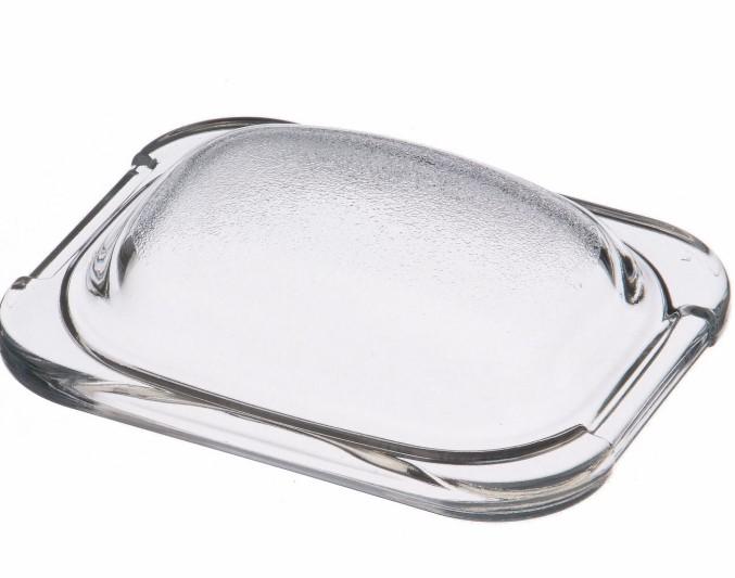 Плафон духовки Bosch стекло 00187384