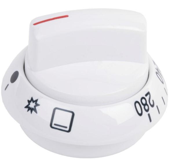 Ручка духовки Bosch 00187446