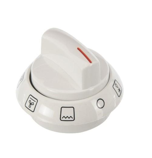 Ручка духовки Bosch 00188165