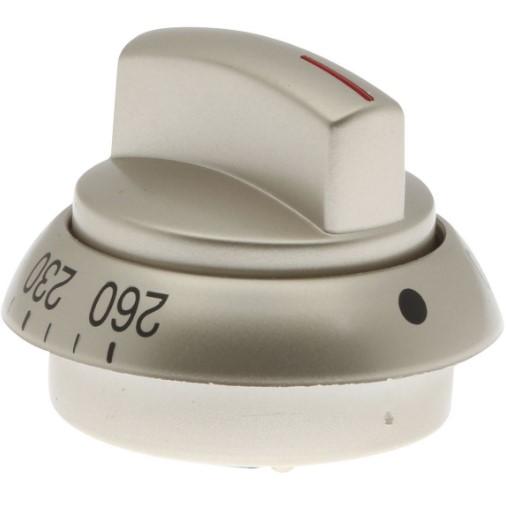 Ручка духовки плиты Bosch 00188178