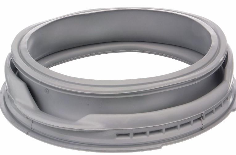 Резина люка стиральной Bosch 00295609 ориг