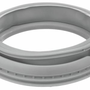Резина люка стиральной Bosch 00361127 Ориг. с патрубком в верху 1