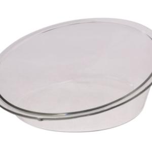 Стекло люка стиральной Bosch 00366231 1