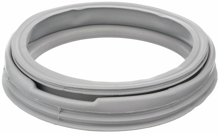 Резина люка стиральной Bosch 00366498