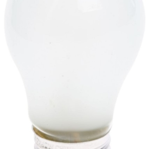 Лампа холодильника Bosch 00425057 1