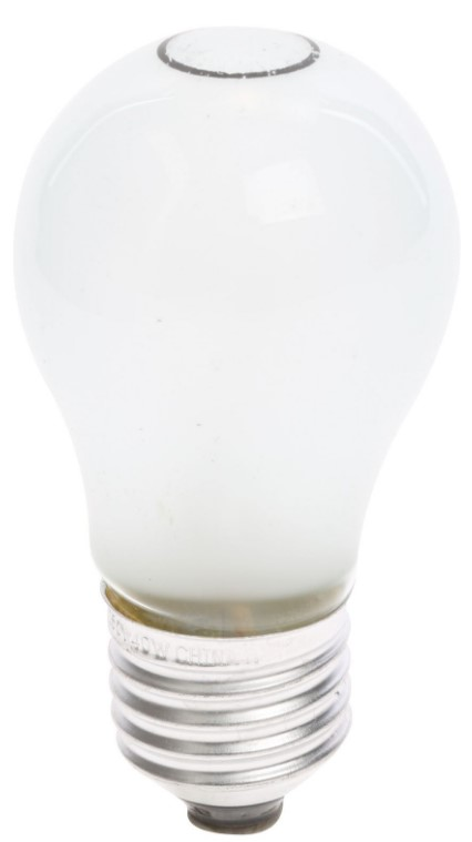 Лампа холодильника Bosch 00425057