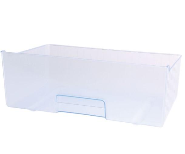Ящик холодильника Bosch 00434434