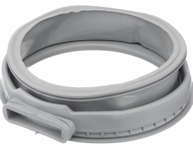 Резина люка стиральной Bosch 00441415