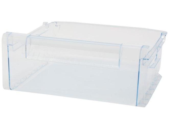 Ящик холодильника Bosch 00448679