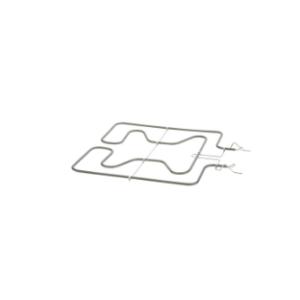 Тэн духовки Bosch 00471851 нижний 1