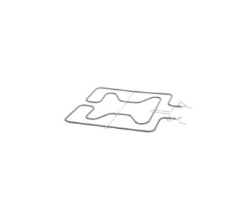 Тэн духовки Bosch 00471851 нижний