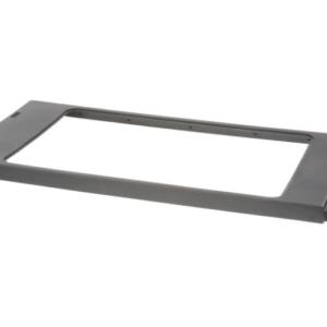 Рамка стекла двери микроволновой Bosch 00478265 1