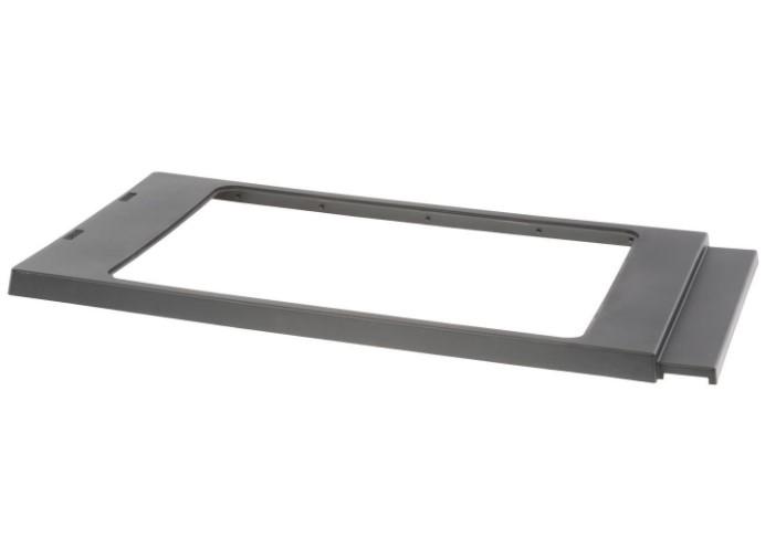 Рамка стекла двери микроволновой Bosch 00478265