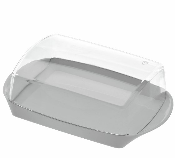 Тарелка масла холодильника Bosch 00482130