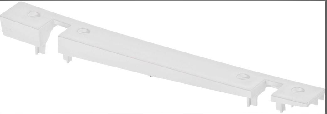 Планка петли люка стиральной Bosch 00491626