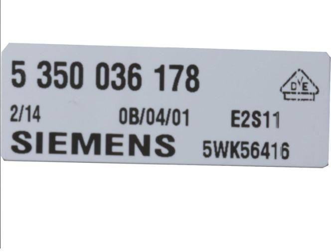 Плата управления холодильника Bosch 00491922