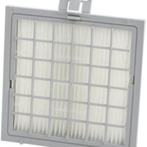 Фильтр пылесоса Bosch HEPA 00575184 1