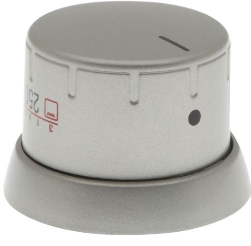 Ручка плиты Bosch 00602479