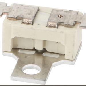 Термопредохранитель пароутюга Bosch 00608751 1
