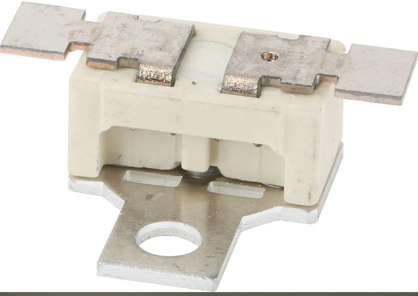 Термопредохранитель пароутюга Bosch 00608751