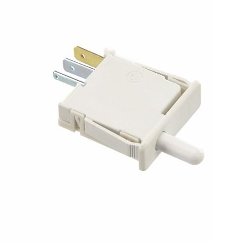 Выключатель света двери холодильника Bosch 00609959