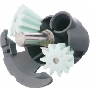 Привод комбайна Bosch 00611988 1