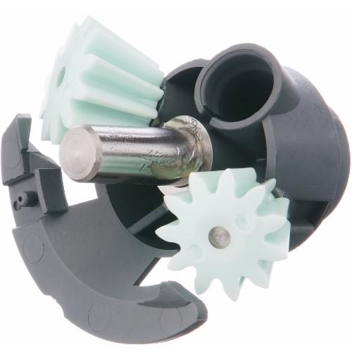 Привод комбайна Bosch 00611988