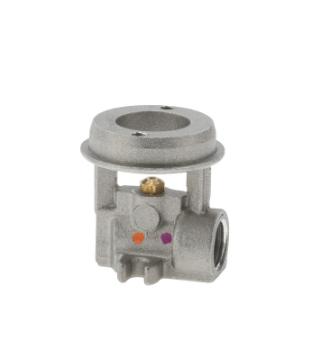Конфорка газовой плиты Bosch 00613056